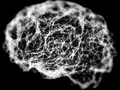 回顾:神经拟态计算需求下的6种新内存技术