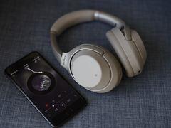 问答:索尼WH-1000XM3降噪耳机体验如何?