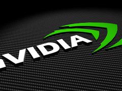 如何看待NVIDIA股价腰斩?RTX 20系列背锅?