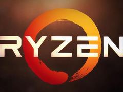 如何在RYZEN 5 1400和i3-8100之间做出选择?