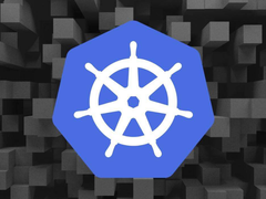 Kubernetes-应用部署问题定位和处理