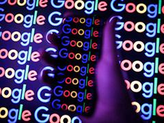 谷歌APP涉嫌在iPhone盗取个人隐私 被苹果吊销企业证书