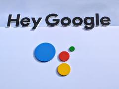 谷歌发布合成语音数据库 以检测假音频