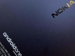 诺基亚新机现已通过FCC认证 或于MWC 2019上推出