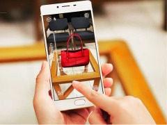 2020款iPhone或将配备先进的AR功能 索尼展示3D ToF技术