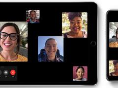 苹果今日推送iOS12.1.4 修复了Group Face Time漏洞