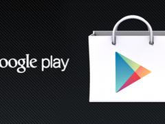 谷歌Play Store商城惊现恶意应用程序 窃取用户加密货币