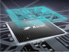 华为连晋两位 成为全球第三大芯片购买者