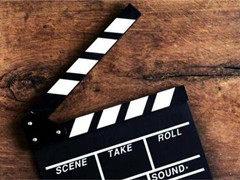 票房58.4亿!春节档票房破全球影史单日单区票房纪录
