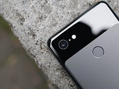 Pixel被评为美国发展最快的智能手机 网友:啥是Pixel?