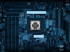 谷歌将自己研发芯片 已在印度组建开发团队