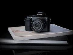 CIPA公布2018年全年相机销量数据:预计2019年将继续下跌