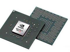 轻薄本新选择 NVIDIA MX250显卡即将亮相