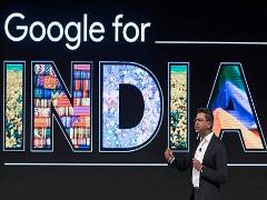 谷歌正在招聘印度工程师 将开发自己的微芯片