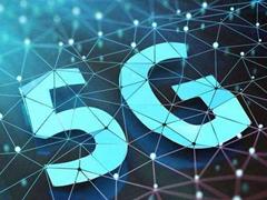 2018年12月全球网速榜单出炉:中国的移动网络速度亟待提高
