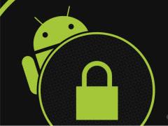 谷歌严打恶意软件 每年拒绝提交和暂停数万个应用程序
