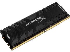 5608MHz!HyperX DDR4内存刷新世界超频纪录