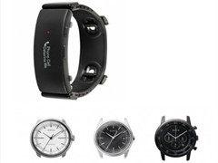 索尼Wena Wrist智能手表首度跨足海外市场 即将在英国发售
