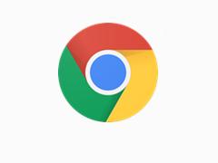 谷歌修改Chrome API 防止隐身模式检测