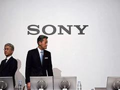索尼向华为取经 任正非从管理到产品回答了吉田社长的提问