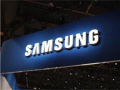 三星将在印度推出Galaxy A系列 争夺小米第一的位置