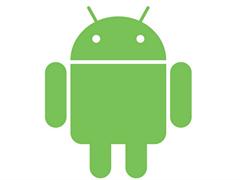 """谷歌正在改进Android Q上的手势控制:新增""""药丸""""滑动"""