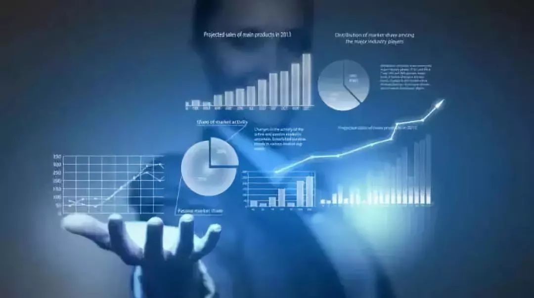 WakeData惟客数据完成由红杉中国领投的数千万人民币A轮融资