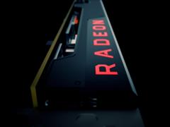 "Radeon VII 7nm显卡瞬间卖光,""AMD Yes!""真香警告"