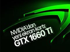 """每一""""刀""""都精准:GTX 1660Ti测试结果与GTX 1070十分接近"""
