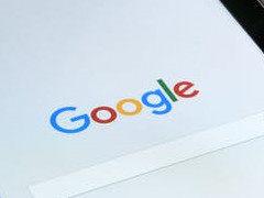 如何打击虚假信息? 谷歌三大策略完美出击