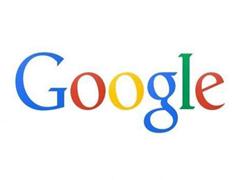 谷歌邀请媒体参与其GDC大会的主题演讲:可能想要在游戏流媒体市场分一杯羹