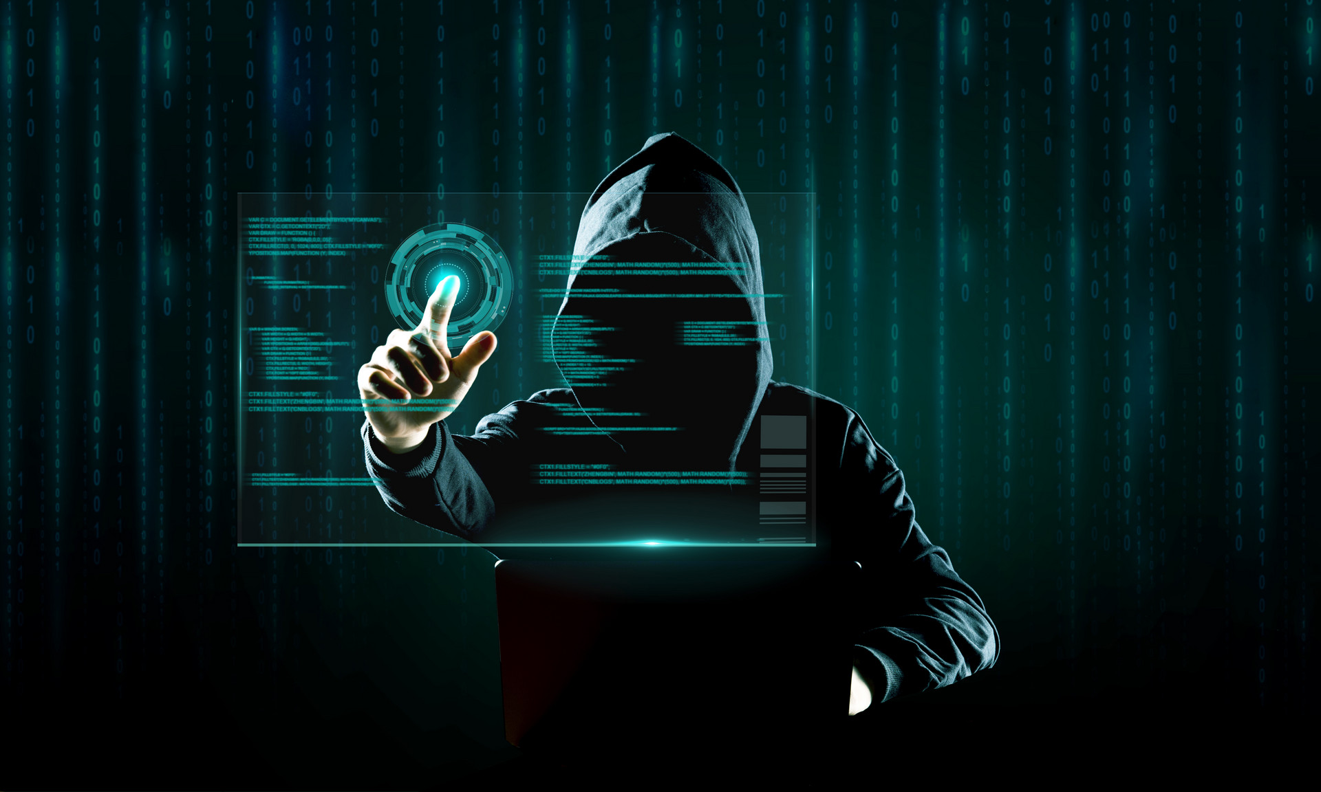 WinRAR被曝存严重代码执行漏洞 19年影响5亿用户!