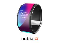 MWC2019前瞻:努比亚或联合联通推首款5G设备