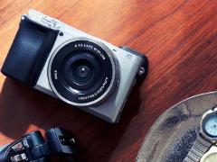 Light宣布正在与索尼合作 计划改善智能手机拍摄质量