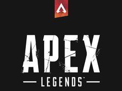 《APEX英雄》大热 AMD锐龙5 2600X仅售1599元
