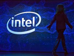 Intel 暗示5G iPhone 手机将于2020年上市