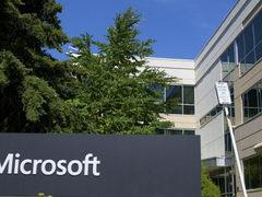 微软人工智能改变劳动力  企业招聘要求具备三种技能