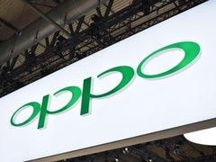 OPPO F11 Pro将于3月5日正式发布:前置升降式摄像头