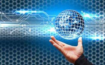 工业互联网从概念走向落地