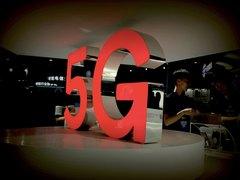 用户隐私岌岌可危:4G和5G网络被曝新漏洞