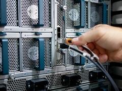 思科助力软银部署首个SRv6网络,迎接5G的到来
