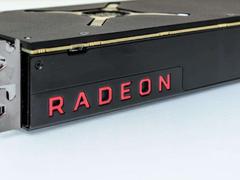 性价比暴增?如何看待AMD Vega 56降价?