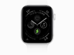 又一届Apple Watch活动挑战赛于国际妇女节开幕