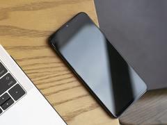 外媒首度曝光魅族Note9高清图片 或定价1699元