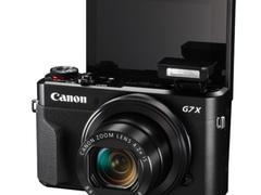 哪些相机方便拍摄Vlog ?适合自己的才是最好的