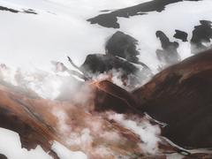 索尼全画幅微单A7RM3探寻被遗忘的土地