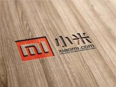 小米可折叠设备未亮相MWC 小米市场总监回应技术还未成熟