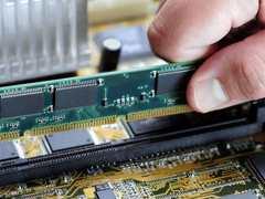 多开网游的用户300元升级什么硬件最合适?