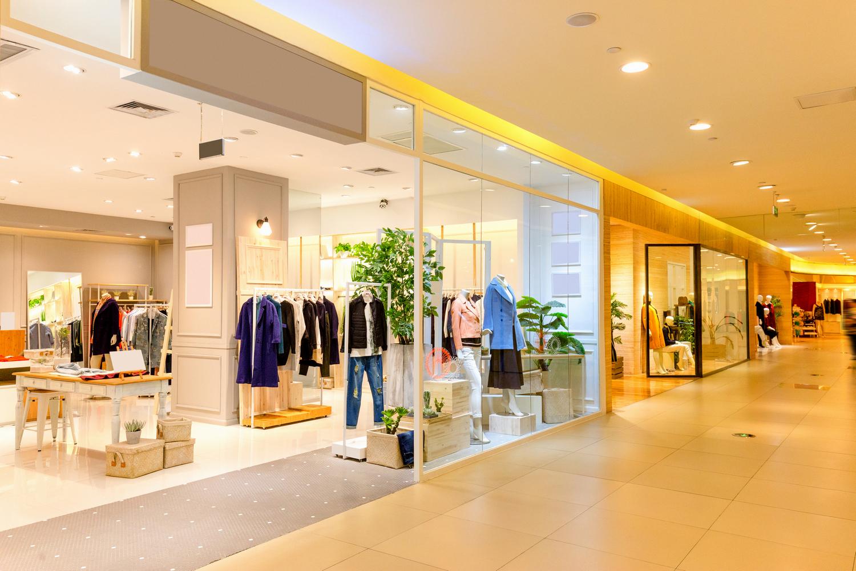 智慧费用管理助力零售行业应对财务管理挑战