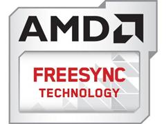 "AMD展示FreeSync 2 HDR测试工具""Oasis""的演示Demo"